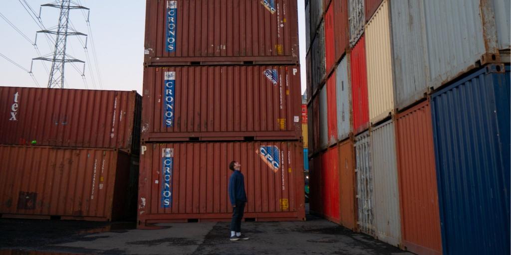 jasa pengiriman barang dari singapura ke indonesia